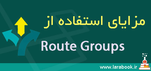 route-group